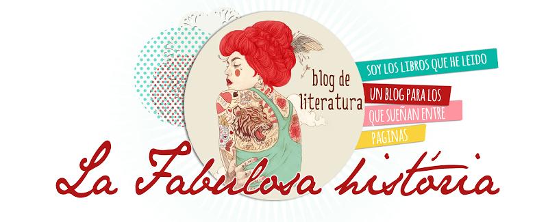 http://lafabulosahistoria.blogspot.com.es