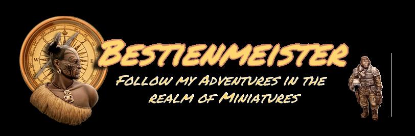 bestienmeister.blogspot.com
