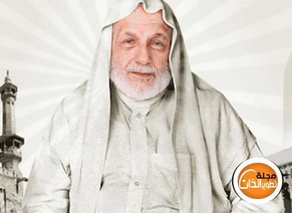 من أقوال الشيخ علي الطنطاوي رحمه الله 1_dief-ali212.jpg