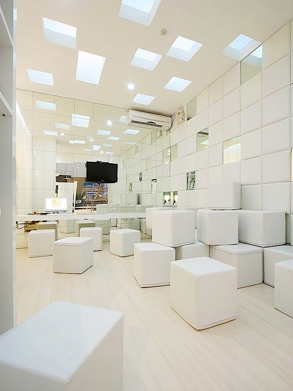 interior design of dental clinic dental bliss view home design