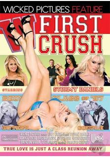 sexo First Crush online