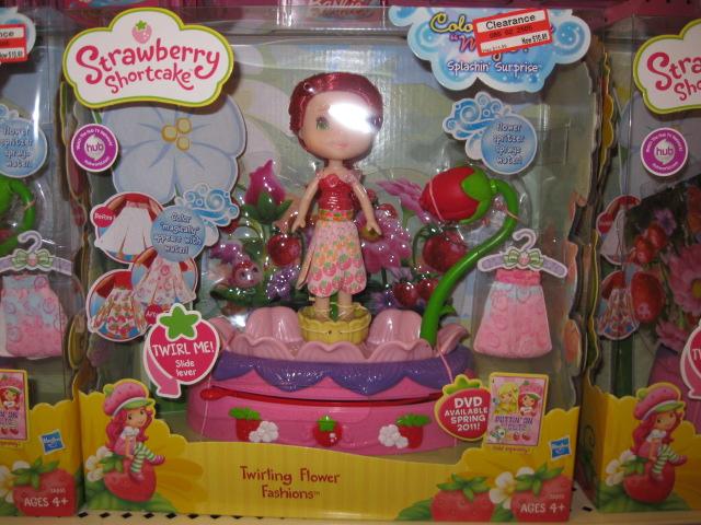 Girl Gourmet Cake Bakery Target