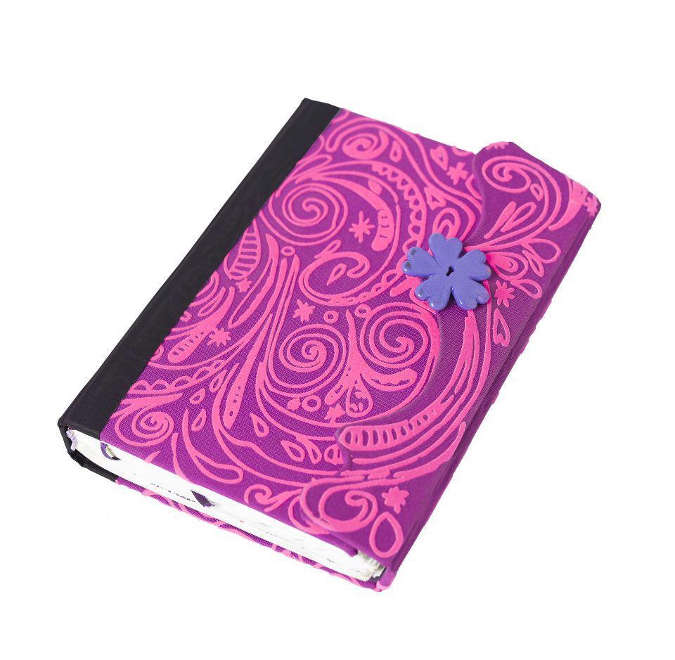 donde comprar un diario: