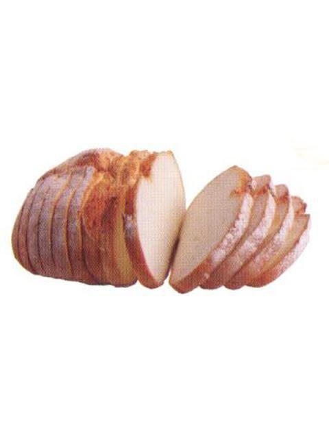 Pan de Payés sin gluten AIROS 450 g