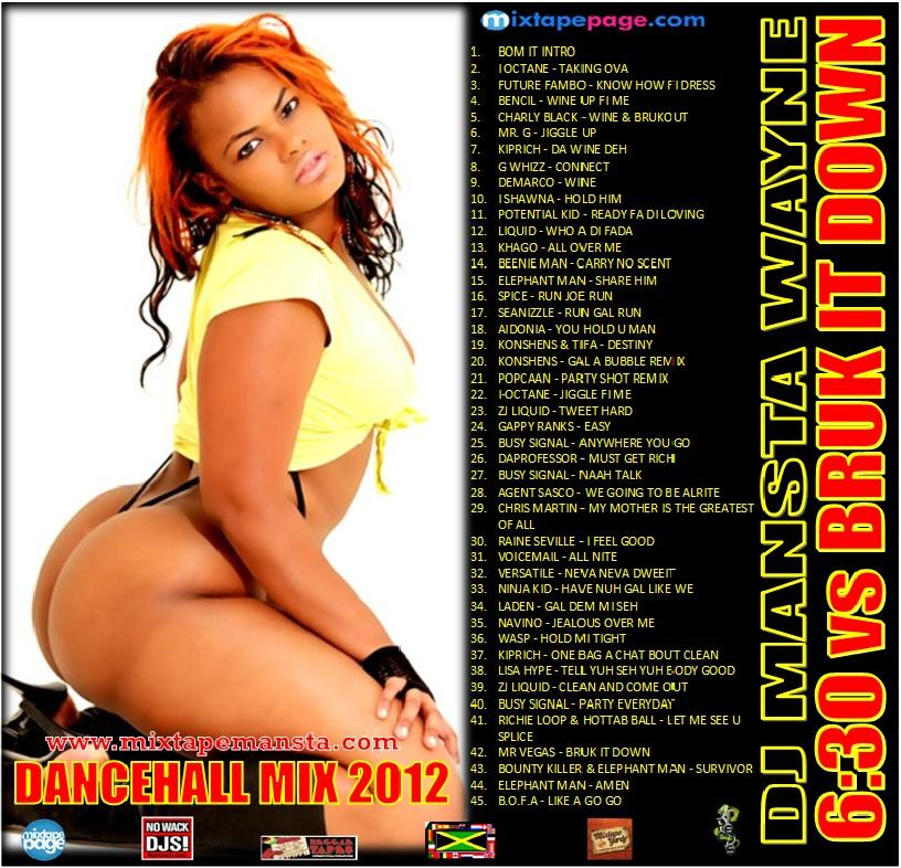 http://2.bp.blogspot.com/-P-CyddtmX0o/T3ci0Wp079I/AAAAAAAATiQ/Pc1N7H2sXlw/s1600/DJ+MANSTA+WAYNE+-+630+vs+BRUK+IT+DOWN+DANCEHALL+MIX+2012.jpg