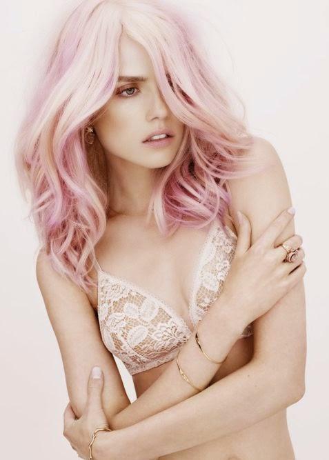 haarkleuren korte kapsels - kapsels 2015 -korte kapsels 2016 haarkleuren Pinterest