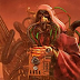 Admech: The Sightings Start Now.