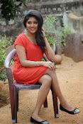 Samyuktha Hornad Glam pics-thumbnail-2