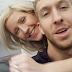 """Ouça """"Outside"""", nova música de Calvin Harris com Ellie Goulding"""