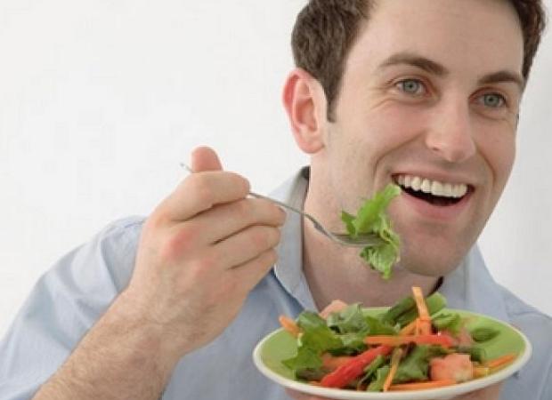 Поддержка здорового холестерина от iHerb