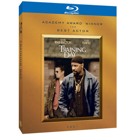 training-day-blu-ray-dvd-case-box