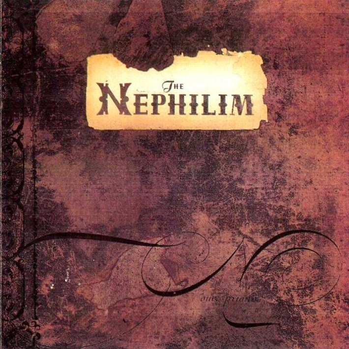fields_of_the_nephilim_-_fields_of_the_n