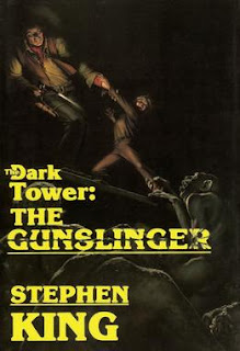 Stephen King Books, Stephen King Biography, Stephen King Bookstore