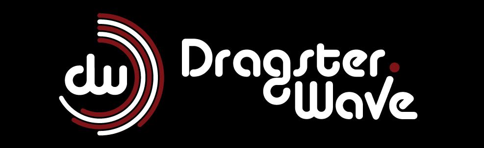 Dragster - Wave . Críticas de Cine