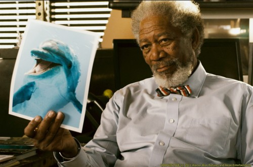 """morgan freeman essay example What is a bucket list by admin 