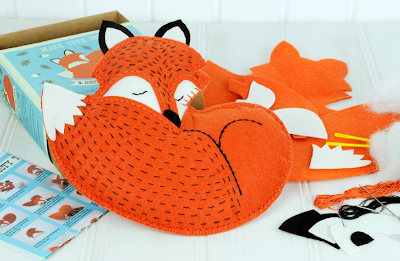 http://www.shabby-style.de/diy-rusty-the-fox
