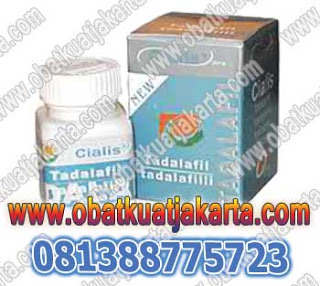 cialis 50mg, cialis, cialis tadalafil, obat kuat cialis,toko obat kuat di tangerang, obat kuat tangerang