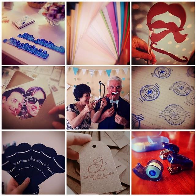 Instagram Chapéu de Papel http://instagram.com/chapeudepapel