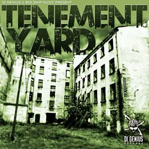 tenement_yard_riddim+cover+riddimsblog.blogspot.jpg