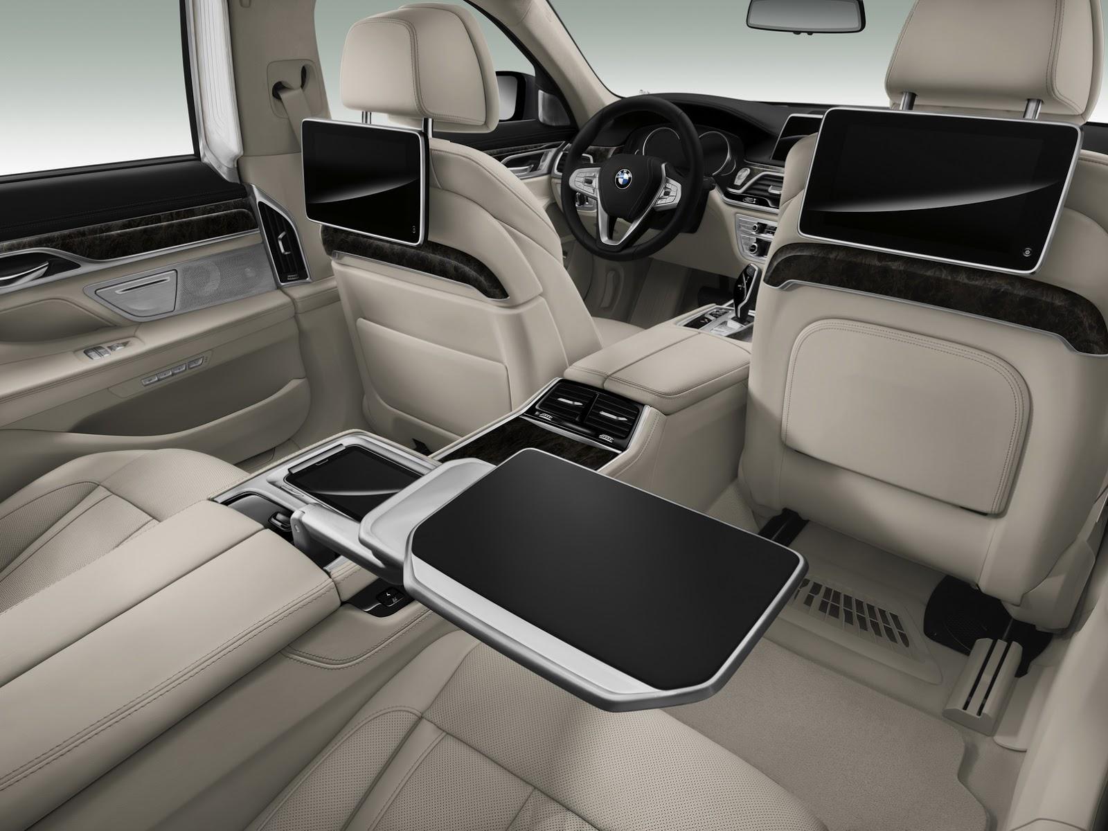 2016-BMW-7-Series-New56 புதிய பிஎம்டபிள்யூ 7 சீரிஸ் அறிமுகம்