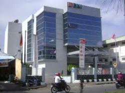 lowongan kerja bank bni 2013