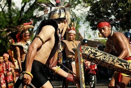 Festival Erau