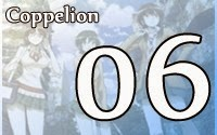 Coppelion -  - 06 - Download