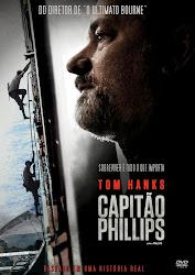 Baixar Filme Capitão Phillips (Dual Audio) Online Gratis