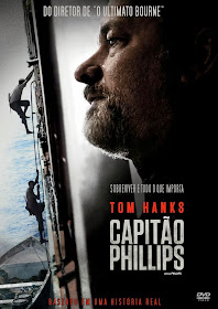 Baixar Filme Capitão Phillips (Dual Audio) Gratis tom hanks drama direcao paul greengrass catherine keener c biografico 2013