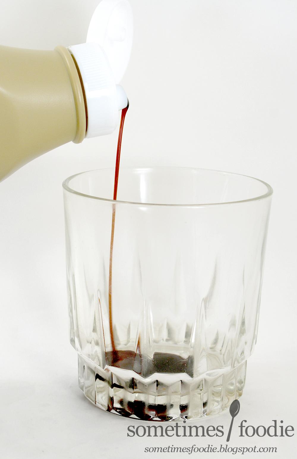 Chocolate Milk Shoprite