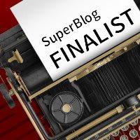 SuperBlog 2017