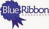 www.blueribbonmanagement.com