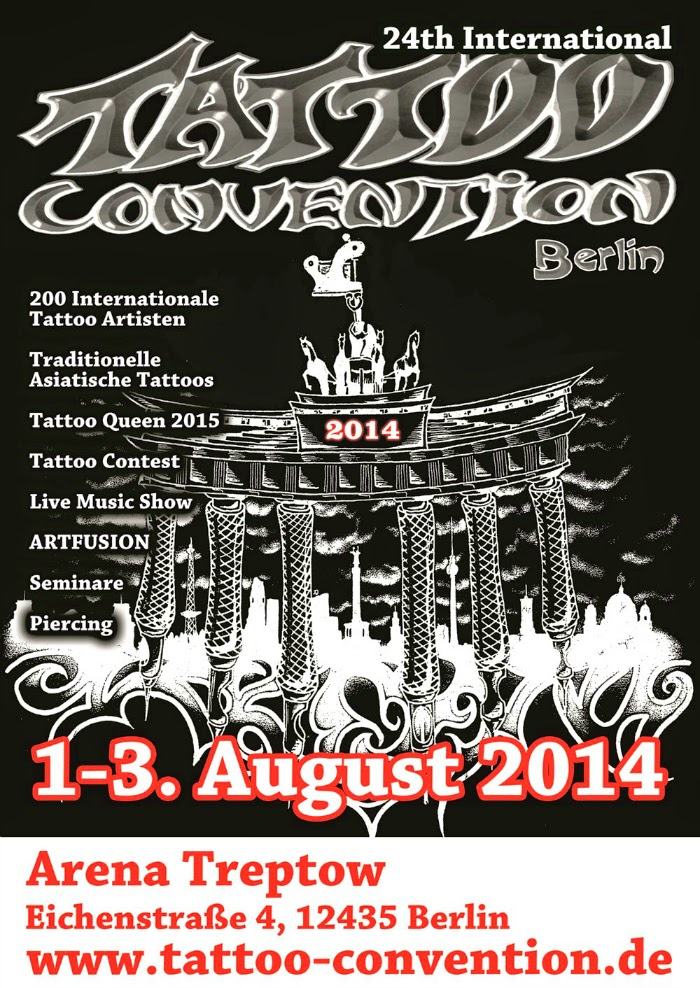 http://www.worldtattooevents.com/wp-content/uploads/2014/08/Berlin-Tattoo-Convention-2014.jpg