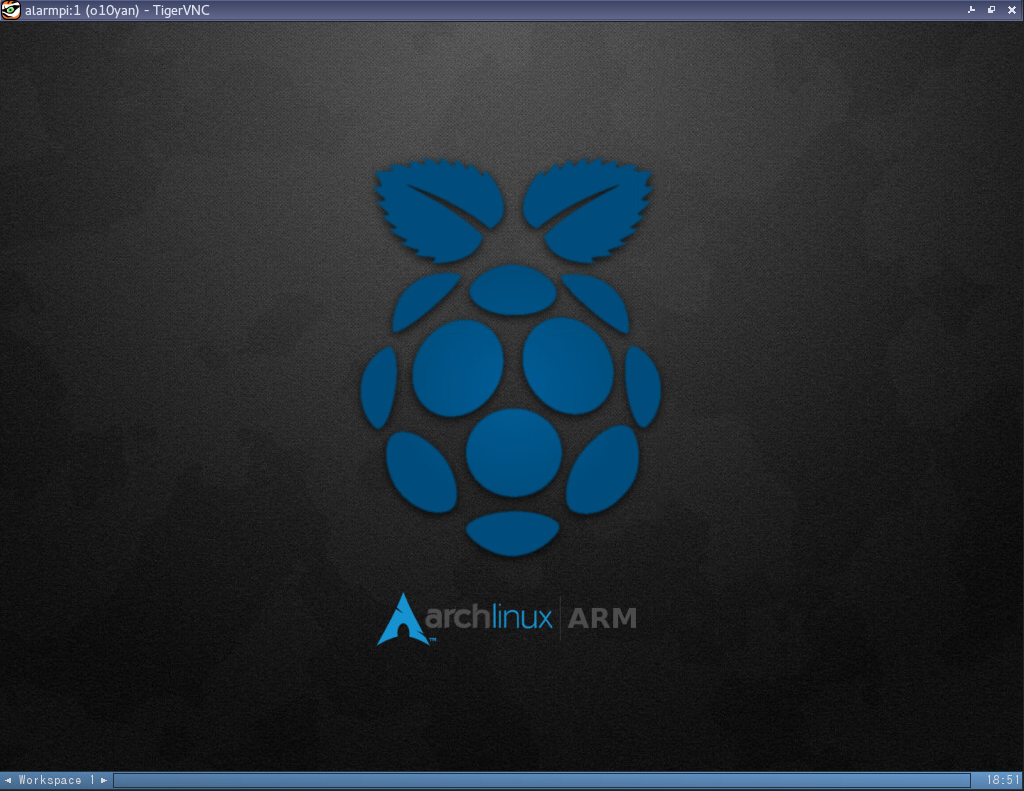 9 2015 Wiringpi2 Github Arch Linux Lanwirelwsstoolswpa Supplicantdialog Libnl