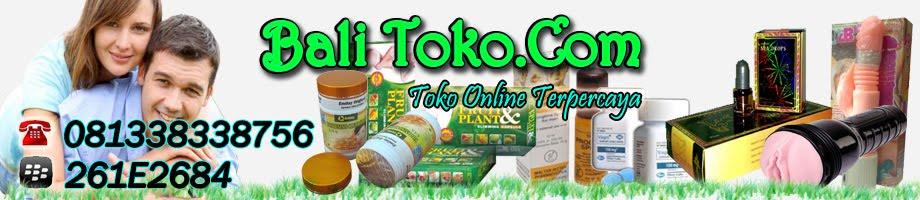 Toko bali|pusat vimax izon|obat kuat herbal|kosmetik|alat bantu pria wanita