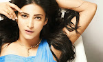 Shruti Haasan Beautiful in Jewellery Ad Photo shoot-thumbnail