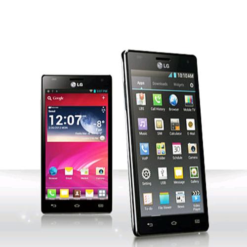 Perangkat Ini Memiliki Desain Body Yang Dinamis Dan Cukup Besar Dengan Dimensi 1324 X 681 89 Mm Layarnya Berukuran 47 Inches Tipe True HD IPS LCD