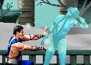 Mortal Kombat – Karnage