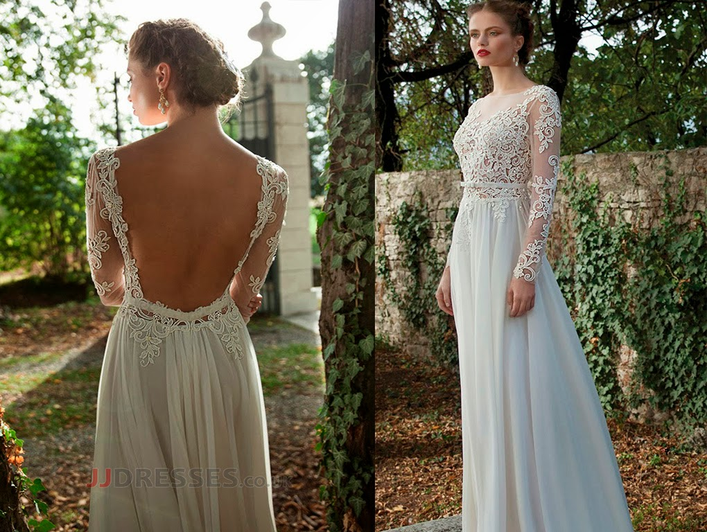 The anita kurkach diaries youre perfect wedding with for Wedding dresses straight cut