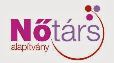Nőtárs Alapítvány a magyar partner