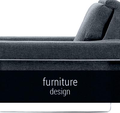 Somerset_Harris_Furniture_Design