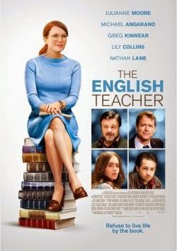 İngilizce Hocası seyret