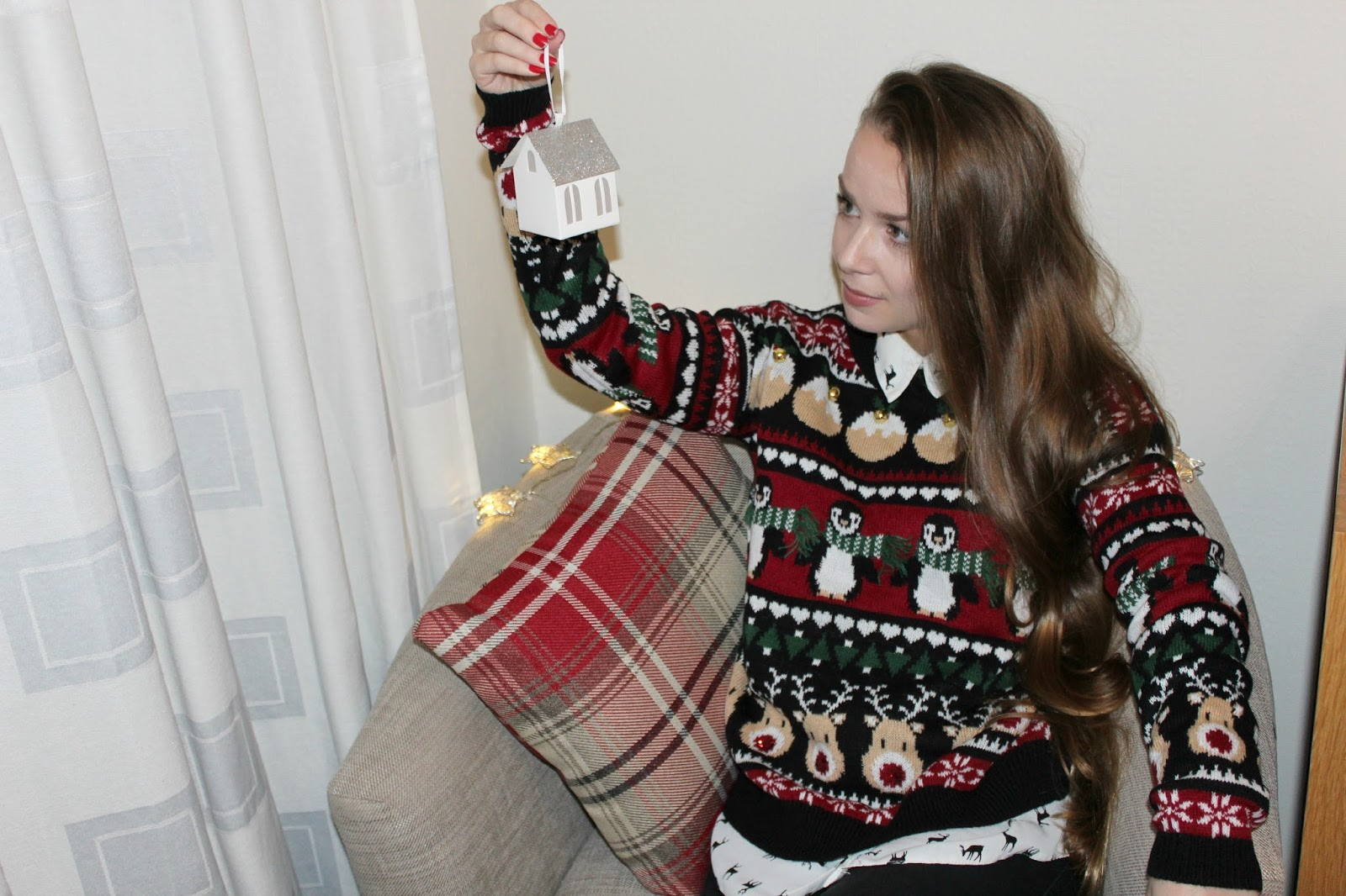 New-look-christmas-jumper