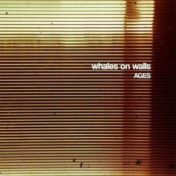 Whales on walls Ages