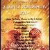 Bhainsa Roadshow Dingana Vol.1 DJ SRINU BNS