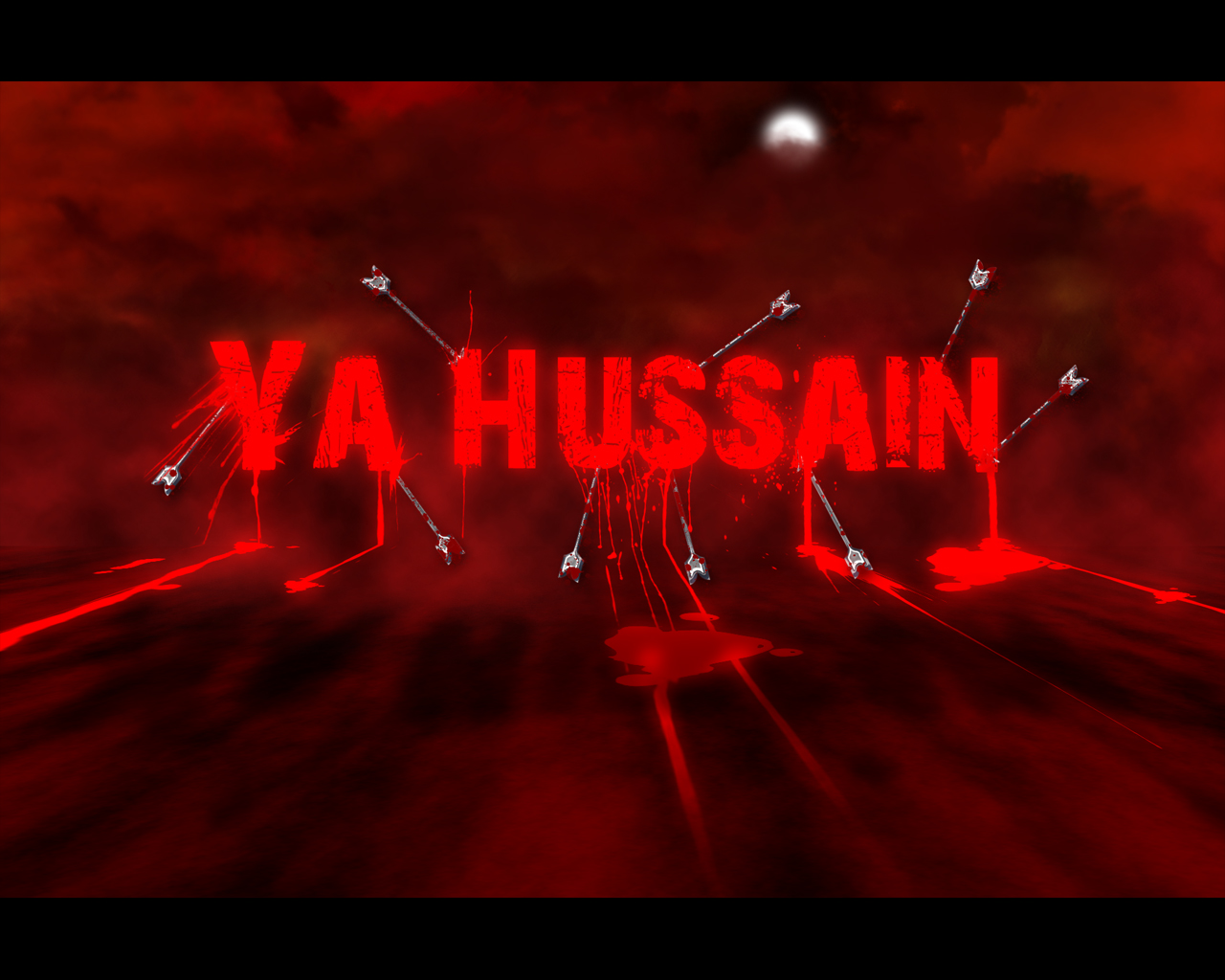 Posted by Muhammad Ali at 07 50 No commentsLabaik Ya Hussain In English