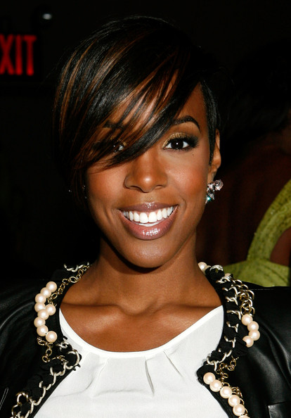 kelly rowland 2011 photoshoot. kelly rowland 2011 photoshoot.