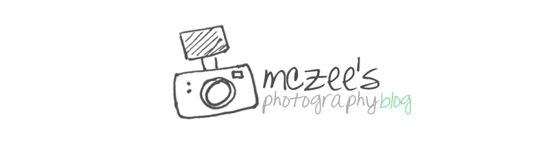 McZee's Photography