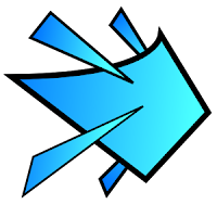 Conjure - Search & Launch android apk