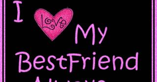 Image Result For Kata Mutiara Persahabatan Dalam Bahasa Inggris Perpisahan